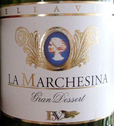la_marchesina