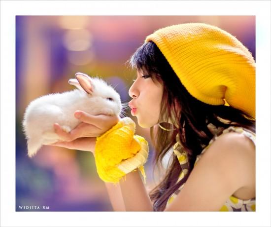 Bunny_Lover_by_widjita