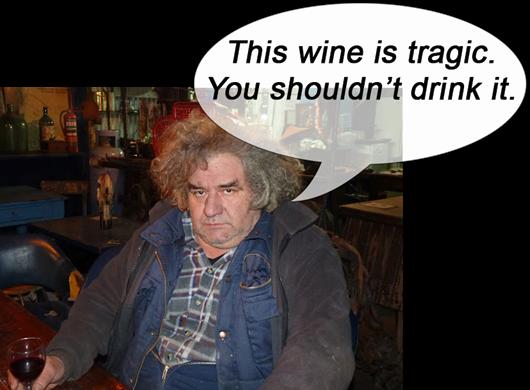 wine-snobs-and-critics